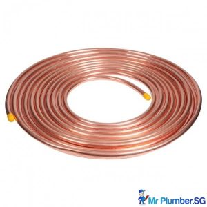 Flexible-copper-pipes_wm