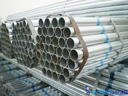 Galvanized-steel-pipes_wm