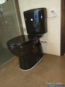 New-Toilet-Bowl-Installation-Plumber-Singapore-Condo-Yishun-5