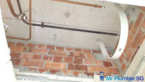 New-Water-Heater-Installation-Plumber-Singapore-Condo-Eunos-1_wm