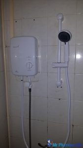 New-Water-Heater-Installation-Plumber-Singapore-HDB-Ang-Mo-Kio-3_wm-576x1024