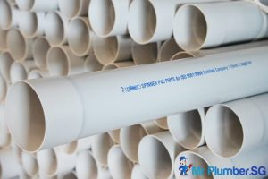 PVC-pipes_wm