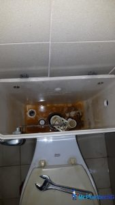 Repair-toilet-cistern-float-valve-plumber-singapore-1_wm