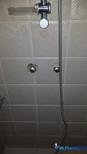 Replace-shower-tap-plumber-singapore-2_wm-576x1024
