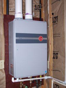 Rheem-Gas-instant-Heater
