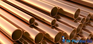 Rigid-copper-pipes_wm