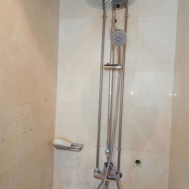 Shower-Head-Shower-Set-Installation-Replacement-plumber-singapore_wm.jpeg