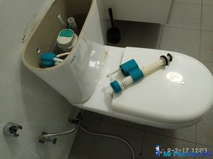 Toilet-Flush-System-Cistern-Replacement-Plumber-Singapore-HDB-Holland-Village-1_wm
