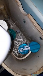 Toilet-Cistern-And-Supply-Pipe-Replacement-Plumber-Singapore-HDB-Tampines-5
