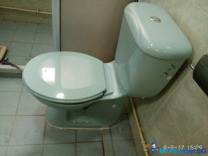 Toilet-Bowl-Replacement-Plumber-Singapore-HDB-Bedok-15