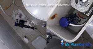 Toilet-flush-cisten-replacement_wm