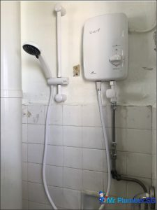 champs-ocean-instant-water-heater-mr-plumber-singapore_wm