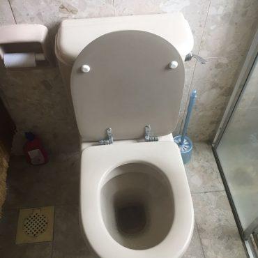 clear-toilet-bathroom-choke-plumber-singapore_wm.jpg