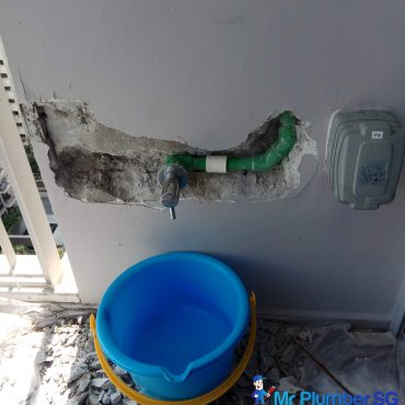 concealed-pipe-leak-repair-plumber-singapore-1_wm.jpg