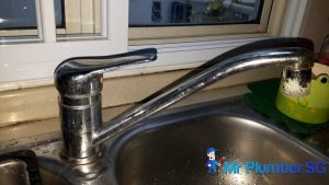 fix-kitchen-sink-tap-plumber-singapore-HDB-Khatib-4-1024x576