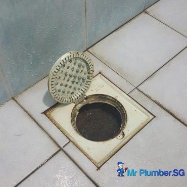 kitchen-flood-repair-plumber-singapore_wm.jpg