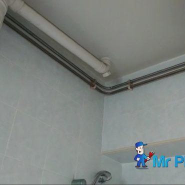 re-piping-stainless-steel-pipe-plumber-singapore_wm.jpg