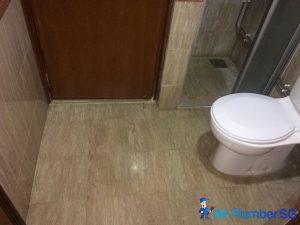 toilet-1_wm