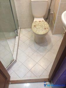 toilet-2_wm