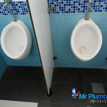 urinal-installation-replacement-plumber-singapore_wm.jpg