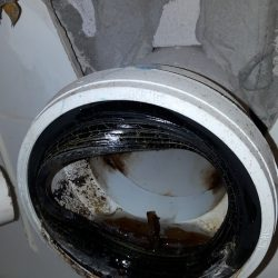 Check-And-Repair-Drainage-Pipe-Plumber-Singapore-Condo-Simei-4