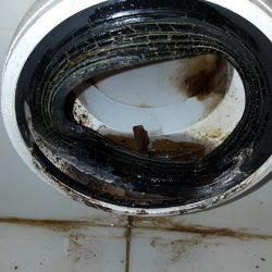 Check-And-Repair-Drainage-Pipe-Plumber-Singapore-Condo-Simei-7