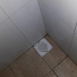 Copper-pipe-leakage-repair-plumber-singapore-Condo-Bukit-Panjang-11