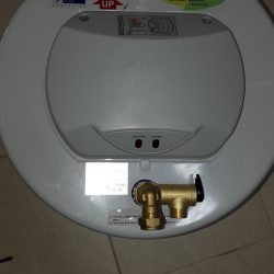 New-Joven-Water-Heater-Storage-Installation-Plumber-Singapore-Landed-Marine-Parade-6