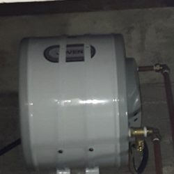 New-Joven-Water-Heater-Storage-Installation-Plumber-Singapore-Landed-Marine-Parade-8
