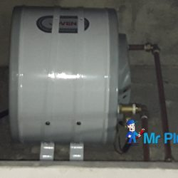 New-Joven-Water-Heater-Storage-Installation-Plumber-Singapore-Landed-Marine-Parade-9