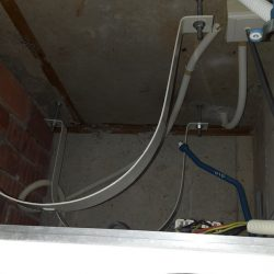 New-Rheem-Storage-Heater-Tank-Installation-Plumber-Singapore-Condo-River-Valley-2