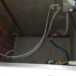 New-Rheem-Storage-Heater-Tank-Installation-Plumber-Singapore-Condo-River-Valley-2