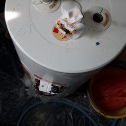 New-Rheem-Storage-Heater-Tank-Installation-Plumber-Singapore-Condo-River-Valley-3