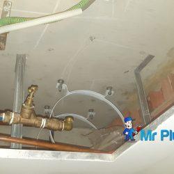 New-Water-Heater-Tank-Installation-Plumber-Singapore-Condo-Tampines-1