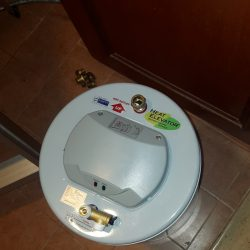 New-Water-Heater-Tank-Installation-Plumber-Singapore-Condo-Tampines-3