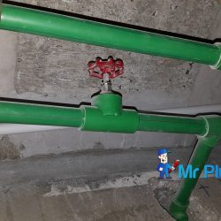 PPR-Pipe-Inspection-&-Replacement-Plumber-Singapore-Condo-Upper-Paya-Lebar-1
