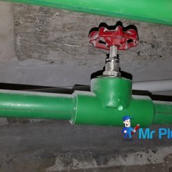 PPR-Pipe-Inspection-&-Replacement-Plumber-Singapore-Condo-Upper-Paya-Lebar-2