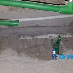 PPR-Pipe-Inspection-&-Replacement-Plumber-Singapore-Condo-Upper-Paya-Lebar-4