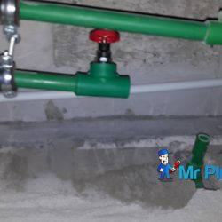 PPR-Pipe-Inspection-&-Replacement-Plumber-Singapore-Condo-Upper-Paya-Lebar-7