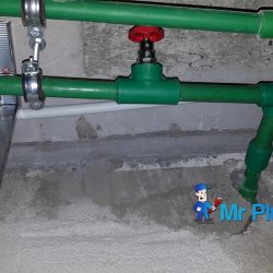 PPR-Pipe-Inspection-&-Replacement-Plumber-Singapore-Condo-Upper-Paya-Lebar-8