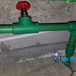 PPR-Pipe-Inspection-&-Replacement-Plumber-Singapore-Condo-Upper-Paya-Lebar-9