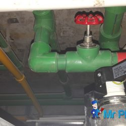 PPR-Pipe-Replacement-Plumber-Singapore-Condo-Outram-Park-3