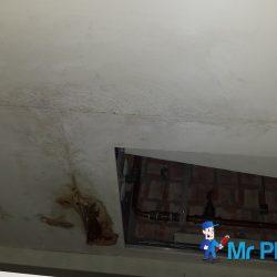 Repairing-rheem-storage-water-heater-plumber-singapore-condo-Sembawang-2
