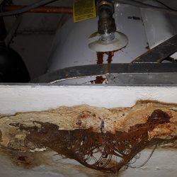 Repairing-rheem-storage-water-heater-plumber-singapore-condo-Sembawang-4
