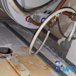 Replace-joven-storage-water-heater-plumber-singapore-Landed-Eunos-10