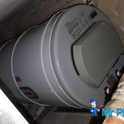 Replace-joven-storage-water-heater-plumber-singapore-Landed-Eunos-4