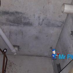 Rheem-Water-Heater-Storage-Tank-Installation-Condo-Dover-2