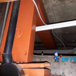 Sink-Leakage-and-PVC-Pipe-Leakage-Repair-Plumber-Singapore-Commercial-Novena-12