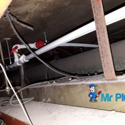 Sink-Leakage-and-PVC-Pipe-Leakage-Repair-Plumber-Singapore-Commercial-Novena-17