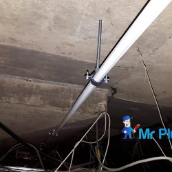 Sink-Leakage-and-PVC-Pipe-Leakage-Repair-Plumber-Singapore-Commercial-Novena-8